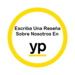 Reseñas Yellow Pages