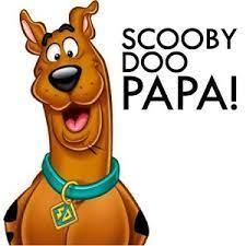 Pikorete Challenge no blink Scooby Doo Papa Payaso en Tampa Fl