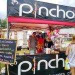 Pinchoz Payaso Pikorete 2do Festival Borinquen Killeen TX